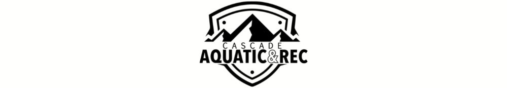 Cascade Aquatic & Recreation Center